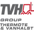Group Thermote Vanhalst